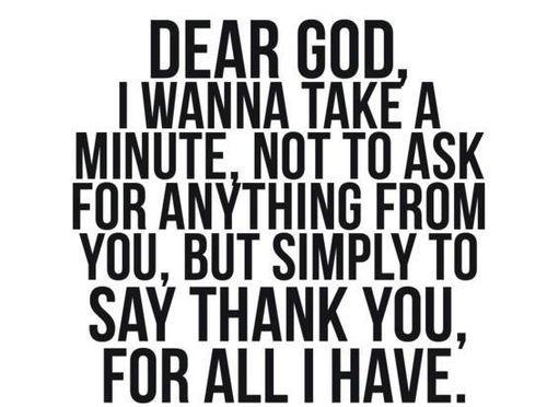 god-grateful-prayer-thankful-thanks-Favim.com-286146