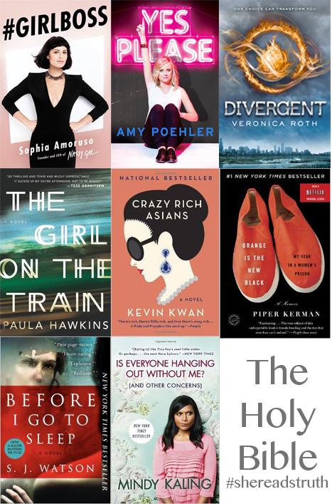 2015readinglist