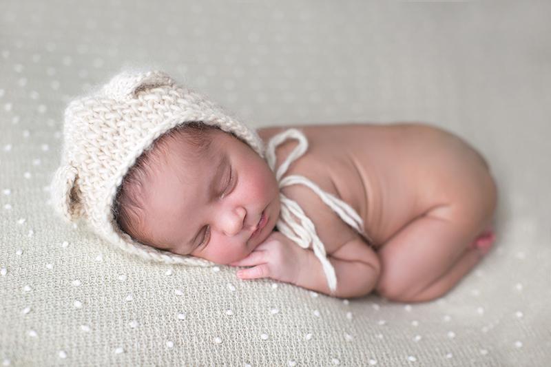 Sweet-Born-6
