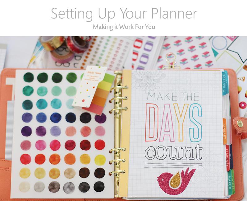 planner2