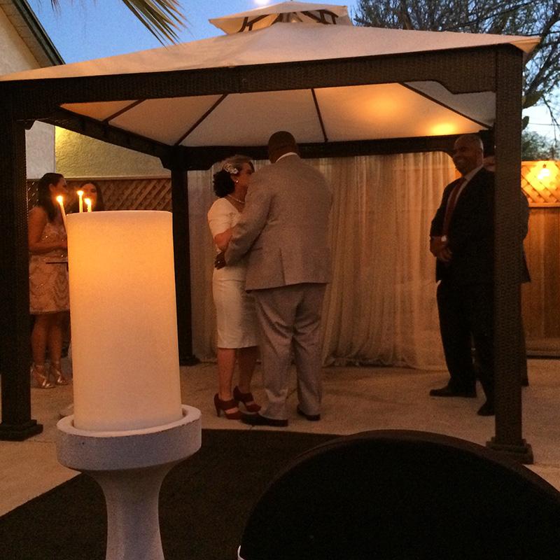 weddingvegas