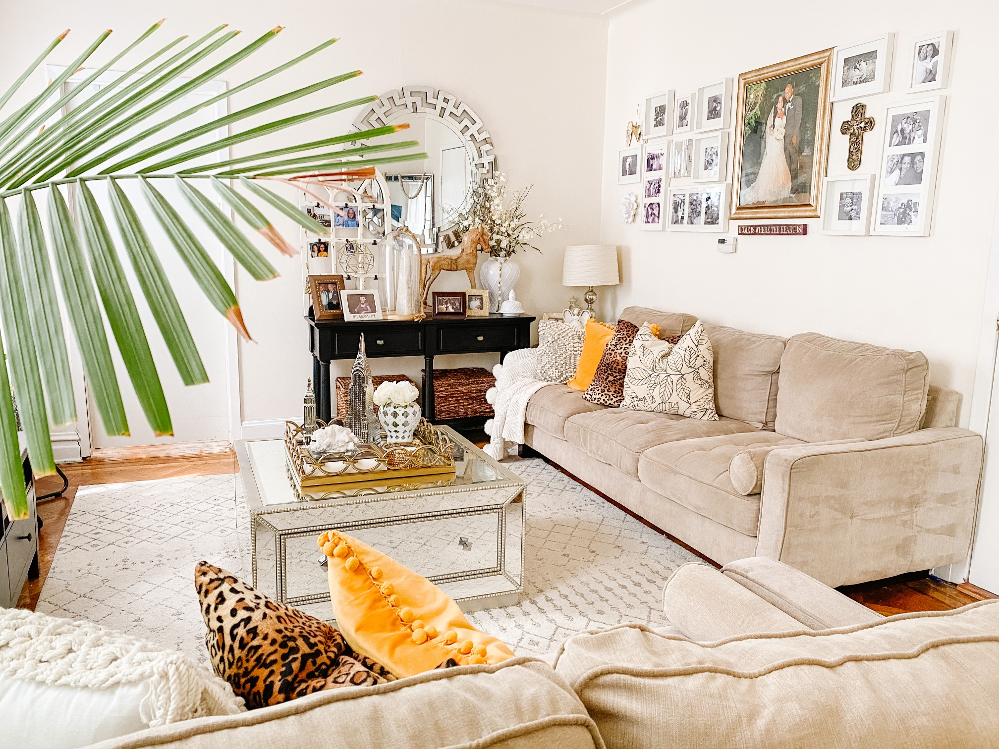 Easy Hacks for Apartment Renters
