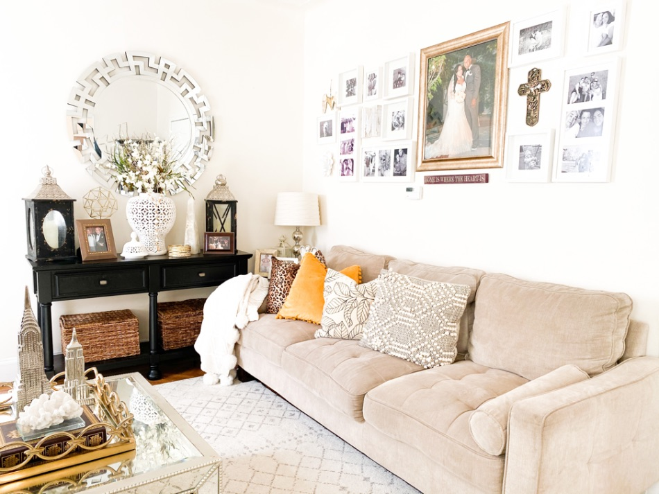Items to declutter from your home right now!