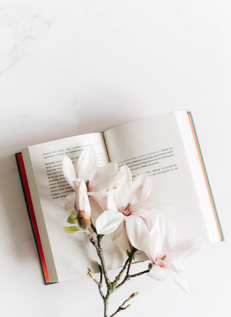 The Best Motivational Books to Help with Anxiety
